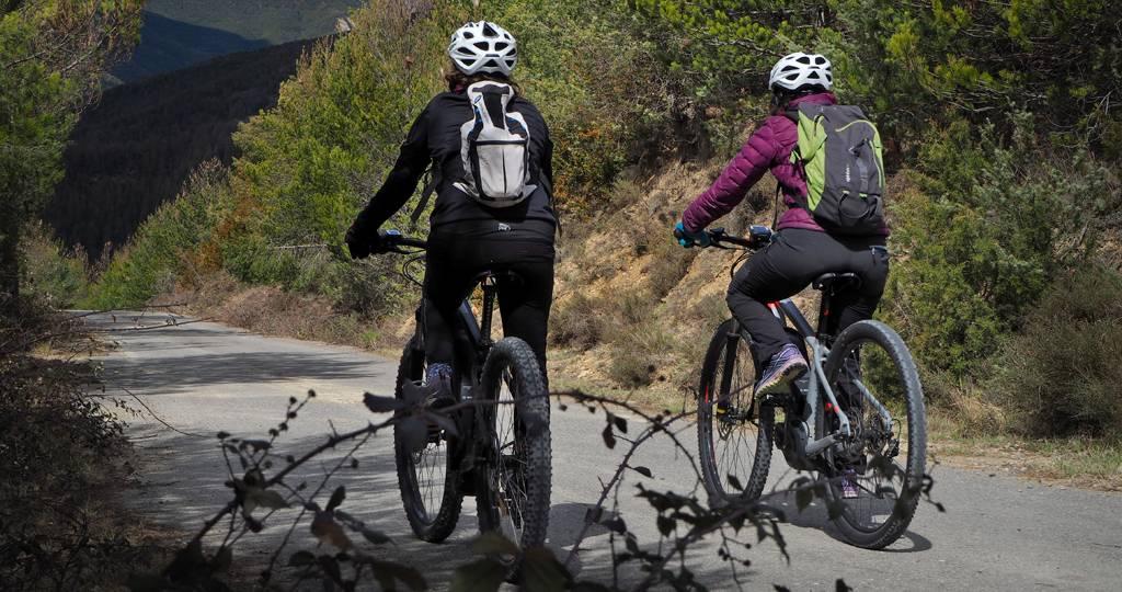 tarifas bici electrica